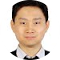 Lin Bi Comments on Xin Mortgage Broker